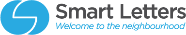 SmartLetters Local Area Marketing Australia